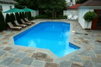 Check out our Geometric Pools