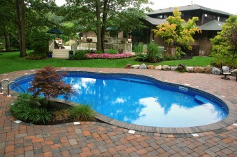 All About Pools Virginia Beach Chesapeake Hampton Roads